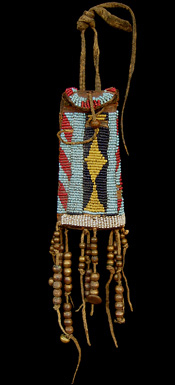 American Indian Art Appraisals