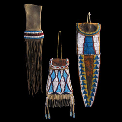 Native American Art Appraiser